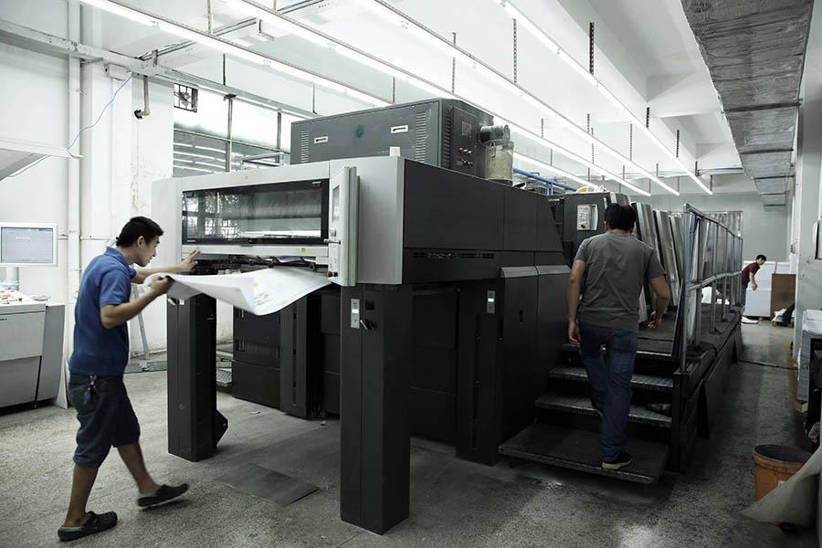china printing company 03-1